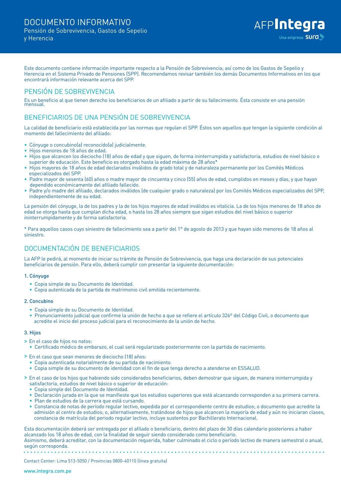 Famoso Certificado De Nacimiento De Sudáfrica íntegra Cresta - Cómo ...