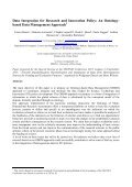 ISSN 2281-4299 - Page 2