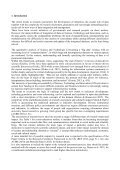 ISSN 2281-4299 - Page 3