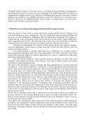 ISSN 2281-4299 - Page 5