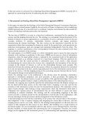 ISSN 2281-4299 - Page 6