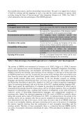 ISSN 2281-4299 - Page 7