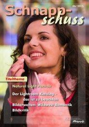 Schnappschuss 06/2015