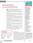 1 - Libertas - Page 4