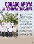 1 - Libertas - Page 7