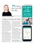 Cykling nr3 2015 - Page 3