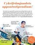 Cykling nr3 2015 - Page 4