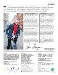 Cykling nr3 2015 - Page 5