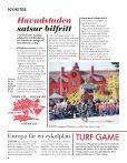 Cykling nr3 2015 - Page 6