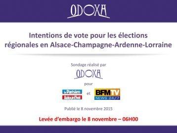 Odoxa-pour-BFMTV-et-le-Parisien-Aujourdhui-en-France-Intentions-de-vo...