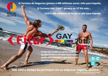 Dossier-Fitur-Gay-LGBT-2016-V.5