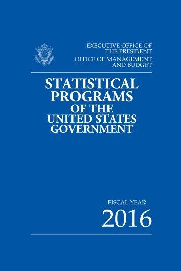 statistical-programs-2016