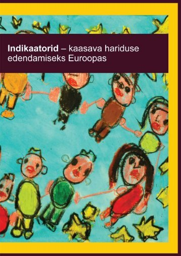 Indikaatorid - European Agency for Development in Special Needs ...