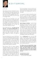 Programm_1516_051115_RZ - Page 2