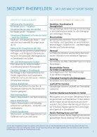 Programm_1516_051115_RZ - Page 3