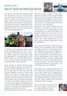Programm_1516_051115_RZ - Page 6