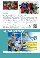 Programm_1516_051115_RZ - Page 7
