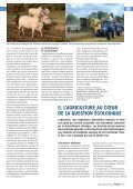 AGRICULTURES - Page 7