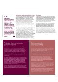 CDP Australian Climate Leadership Report 2015 - Page 7