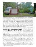 A Camper's Tale - Page 3