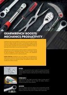 2015gearwrench - Page 2