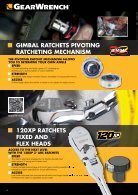 2015gearwrench - Page 6