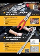 2015gearwrench - Page 7