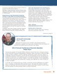 PORTLAND - Page 5