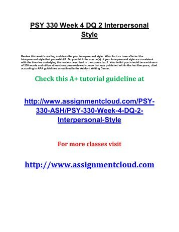 Week 2 Individual Assignment Ethics in Criminal Justice Administration Analysis