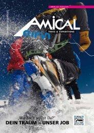 www_FIX_2016_AMICALalpin_Katalog