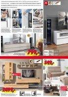Wohn-Komfort und Gemütlichkeit mit Wohnwelt Gevelberg - Page 4