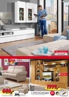 Wohn-Komfort und Gemütlichkeit mit Wohnwelt Gevelberg - Page 5