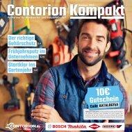 Contorion_Kompakt_Code_1