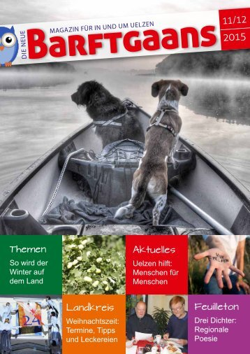 Barftgaans  Ansichts-PDF Final