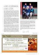 Barftgaans  Ansichts-PDF Final - Page 3
