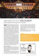 Barftgaans  Ansichts-PDF Final - Page 7
