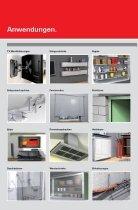 fischer DuoPower  - Page 4