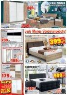 Möbel Wolf Weihnachts-Überraschungen! - Page 6