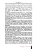 Raport - Page 6