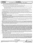 Fictitious Corporation - Page 2