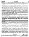 Fictitious Corporation - Page 3