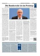RAG Nachrichten - Page 3