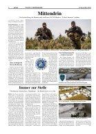 RAG Nachrichten - Page 4