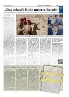 RAG Nachrichten - Page 5