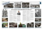 RAG Nachrichten - Page 6