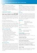 PARTICIPATION - Page 3
