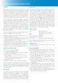 PARTICIPATION - Page 7