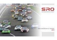 2016 SRO Series-Team Presentation-Final LD (1)