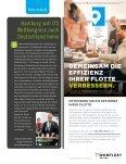 TeleTraffic Ausgabe 3/2015 - Page 5