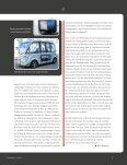 TeleTraffic Ausgabe 3/2015 - Page 7